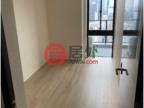 日本JapanOsaka的房产,nosaki1-30,编号52328525