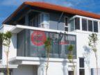 马来西亚Pulau PinangTanjung Bungah的独栋别墅,Seri Tanjung Pinang,编号54986652