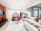 英国英格兰伦敦的公寓,璞园,金丝雀码头,编号60013783