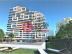葡萄牙法鲁波尔蒂芒的房产,Rua do Sol, Lote 4, Elite Residence,编号53963989
