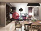 马来西亚Wilayah Persekutuan Kuala LumpurKuala Lumpur的房产,jalan pinang,编号45796944