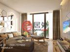 泰国普吉府普吉的房产,编号48448393