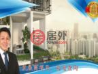 新加坡SingaporeSingapore的房产,10 Alexandra View ,编号51695186