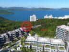 中国香港西贡西贡的房产,Clear Water Bay Road,编号53259483