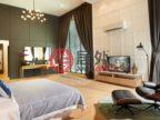 马来西亚Kuala Lumpur吉隆坡的房产,Kuala Lumpur,编号51721655