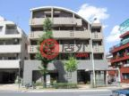 日本JapanTokyo的房产,中町1-25-8,编号47032764