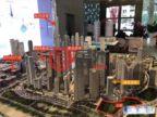 阿联酋迪拜迪拜的房产,Downtown Dubai 迪拜市中心,编号51986495