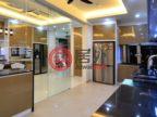 马来西亚雪兰莪州Kuala Lumpur的房产,Klang Valley,编号54975792