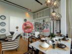 泰國普吉府普吉的房產,Bangtao,編號48500255