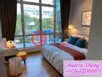 马来西亚柔佛Johor Bahru的房产,编号53259728