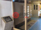 日本TokyoTokyo的房产,高田,编号51743347