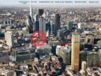 英国英格兰伦敦的房产,2  Principal Place, Worship Street,编号42670987
