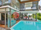 泰国素叻府苏梅岛的房产,Hua Thanon,编号43755055