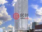 加拿大安大略省多伦多的房产,70 carlton st,编号53812746