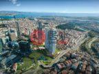土耳其伊斯坦布尔伊斯坦布尔的房产,编号52541727