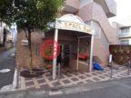 日本Tokyo Prefecture东京的公寓,目黒本町3-13-2,编号57253893