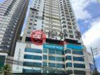 菲律宾Metro ManilaQuezon City的房产,编号48570265