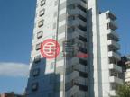 日本大阪府Osaka的房产,難波中3-16-18,编号54408435