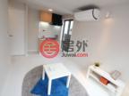 日本JapanTokyo的房产,编号56203120