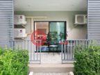 泰国普吉府普吉的房产,Nai Yang,编号50044865