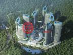 马来西亚Kuala Lumpur吉隆坡的房产,编号54016159