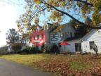 美国宾夕法尼亚州Sugarloaf的房产,40 Conyngham Drums Rd,编号51149240