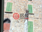 意大利BolognaVergato的房产,Via Nazionale, 17,编号55006642