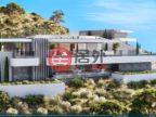 西班牙MálagaMarbella的房产,Unnamed Road,编号54999000
