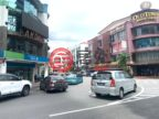 马来西亚雪兰莪州Puchong的商业地产,Jalan puteri 1/2,编号54961825