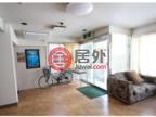 日本冲绳Naha-shi的商业地产,2丁目,编号47219496