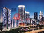 马来西亚Kuala Lumpur吉隆坡的房产,Jalan Ampang,编号52536520