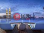 马来西亚Federal Territory of Kuala LumpurKuala Lumpur的房产,马来西亚吉隆坡,编号51785780