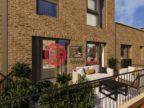 英国英格兰伦敦的房产,N0.5 Poppy Mews, Bittacy Hill, Mill Hill, London,编号55787463