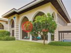阿联酋迪拜迪拜的房产,卓美亚皇家别墅,编号56498177