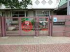 日本JapanTokyo的房产,東京都大田区上池台2丁目36−13,编号52545014