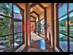 美国犹他州帕克市的房产,1401 W TWO CREEKS,编号52042119