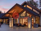 加拿大不列颠哥伦比亚省North Saanich的房产,编号50354407