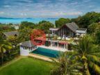 泰国普吉府Pa Klok的房产,Cape Yamu,编号58810957