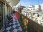 阿根廷Buenos AiresBuenos Aires的公寓,Parera 100,编号59492290
