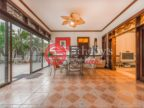 哥斯达黎加埃雷迪亚的房产,Belén,编号39847144