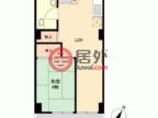 日本TokyoMinato的房产,2 Minato-Ku-Minamiaoyama,编号50540362