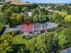 新西兰坎特伯雷Selwyn的房产,48A Michaels Road,编号29268685