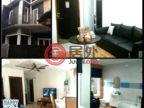 印尼DKI Jakarta雅加达的房产,编号45309798