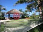 开曼群岛Grand CaymanGeorge Town的房产,Castillo Caribe South Sound Rd South Sound,编号25310430