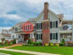 美国新泽西州阿瓦隆的独栋别墅,187 68th Street,编号58658255