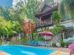 泰国普吉府Patong的房产,编号44752711