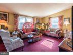 美国宾夕法尼亚州莫顿的房产,2120 GRAND AVE,编号44891252