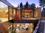 美国科罗拉多州阿斯蓬的房产,301 Lake Avenue,编号29134362