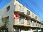 日本JapanTokyo的房产,1 Musashino-Shi-Sakai,编号50540219