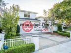 美国加州洛杉矶的房产,1015 Wellesley Ave,编号50641137